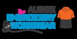 AEAW_Logo-01_edited