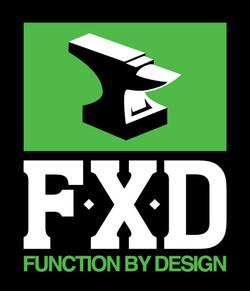 FXD-logo