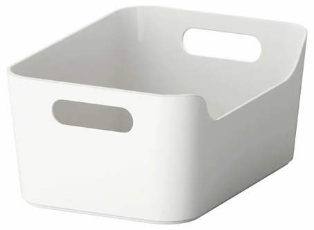 6 Must Have Products from IKEA
