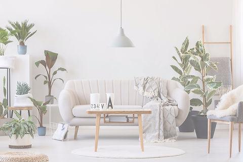 Living Room_edited_edited.jpg