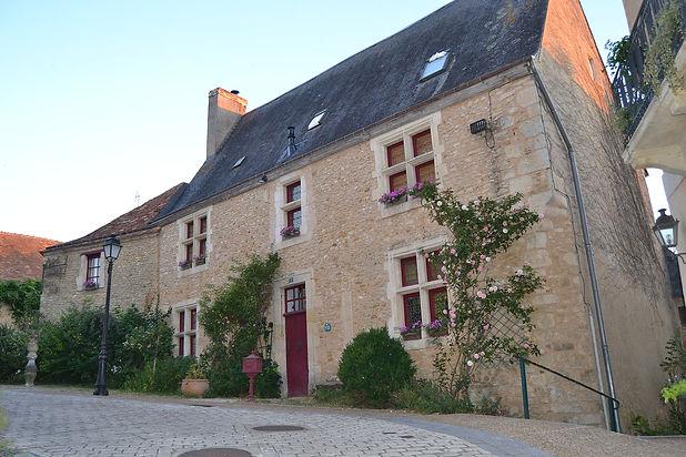 Maison du XVème siècle.jpg