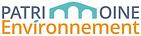 cropped-logo-patrimoine-et-environnement