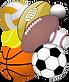 Sports_portal_bar_icon.png