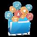 icone-administratif.png