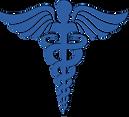 kisspng-registered-nurse-nursing-nurse-p
