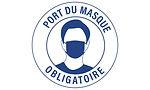 Port-du-masque-obligatoire-2.jpg