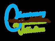 logo_nvvalidé1-01.png