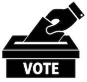 election-vote-icon-symbol-vector-260nw-1