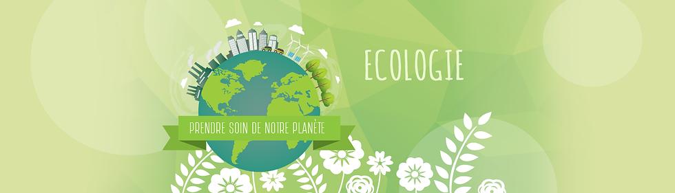 SLIDE-ecologie.png
