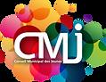 Logo-CMJ-280x217.png