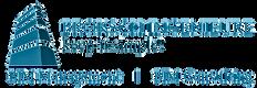 BIM Management , BIM Management München, BIM Management Olching, BIM Management Fürstenfeldbruck, BIM Integration , BIM Integration München, BIM Integration Olching, BIM Integration Fürstenfeldbruck, BIM Beratung , BIM Beratung München, BIM Beratung Olching, BIM Beratung Fürstenfeldbruck, BIM Consulting , BIM Consulting München, BIM Consulting Olching, BIM Consulting Fürstenfeldbruck, BIM integration , BIM integration München, BIM integration Olching, BIM integration Fürstenfeldbruck,BIM cafm , BIM cafm München, BIM cafm Olching, BIM cafm Fürstenfeldbruck, BIM facility management , BIM facility management München, IT management , IT management München, IT projektmanagement , IT projektmanagement München, BIM Bauablaufsimulation , BIM Bauablaufsimulation München, BIM 4d simulation , BIM 4d simulation München, BIM 5d simulation , BIM 5d simulation München, bau digitalisierung , bau digitalisierung München,