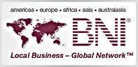 Signatur-weltweit.png