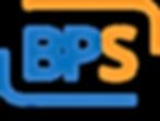 BPS Bau-Projektmanagement SELZLE