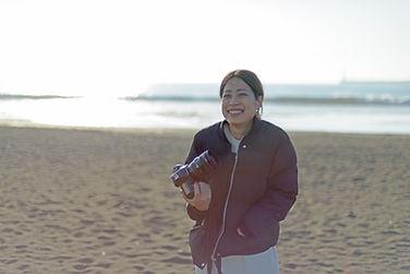 20171225_Yoko_Enoshima-79.jpg