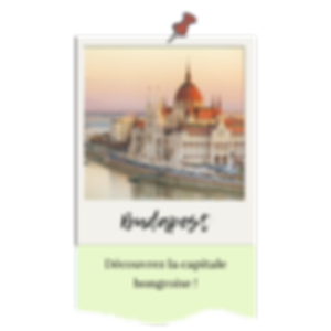 Budapest(6).png