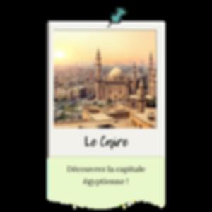 Le Caire(3).png
