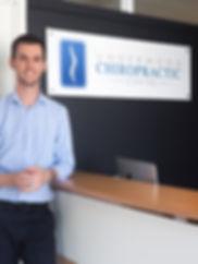 Chiropractor Springwood, Underwood Chiropractor, Logan Chiropractor, Kingston Chiropractor, Kuraby Chiropractor