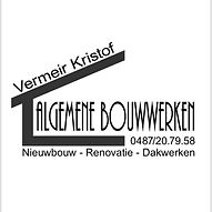 K Vermeir.jpg