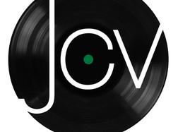 COVID Maatregelen bij bezoek JCV