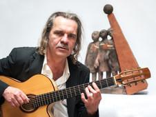 AFGELAST: Artist Talk: Jokke Schreurs