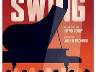 Filmavond: Manneken Swing