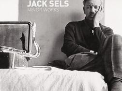 Hi-Fi luistersessie: Jack Sels - Minor Works