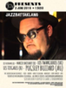 JazzBATTAKLANG 2019 versie 4_def..jpg