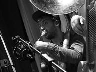 JazzBATTAKLANG 2018 video