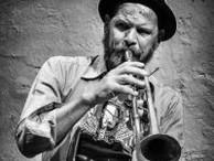 Lezingenreeks Jazz in België II