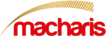 logoMacharis.png