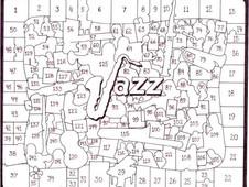Lezingenreeks: Jazz Ontrafeld!