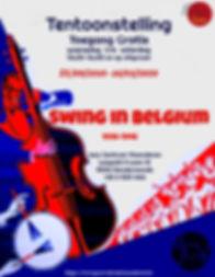 swing belgium 21_09_2019.jpg