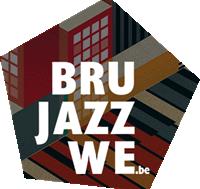 Jazz Centrum is Curator van Brussels Jazz Weekend