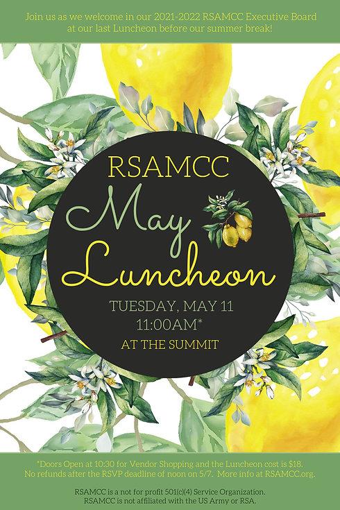 May Luncheon.jpg