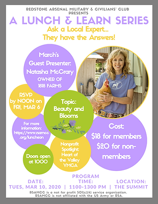 March Luncheon Flyer.png