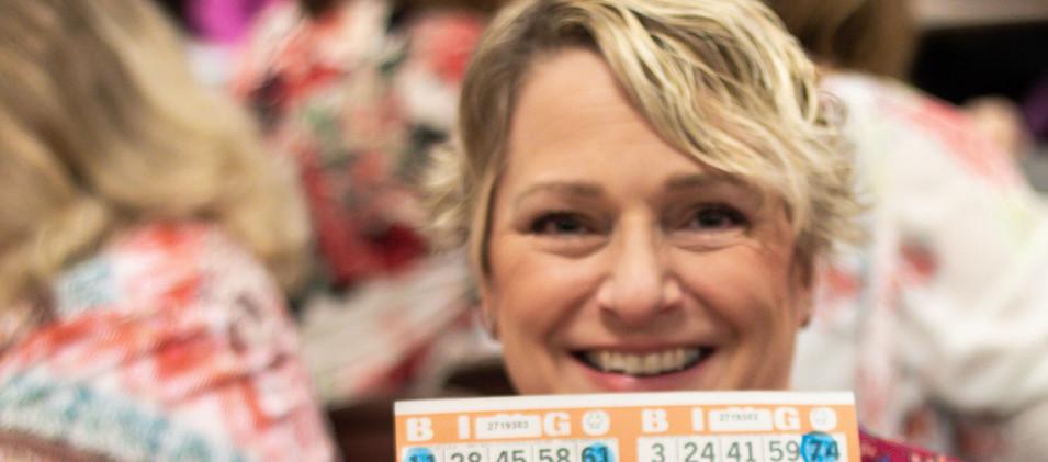 Bingo Luncheon 2020 (31 of 53).jpg