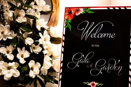 2020 Gala in the Garden-1440.jpg