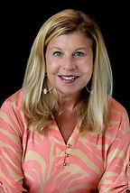 Board Headshot Kristina-7146.jpg