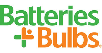 Batteries_Plus_Bulbs_Logo.jpg
