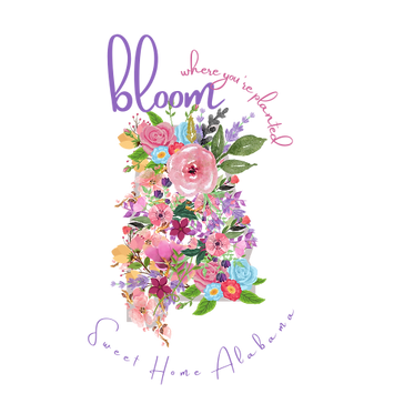 bloom transparent.png