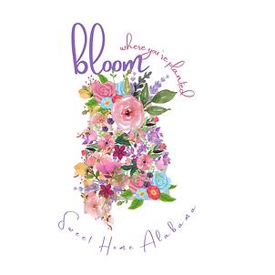 2021-2022 Bloom logo.png