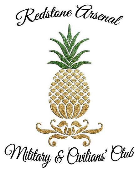 Logo Large (2).jpg
