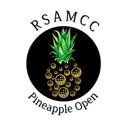 Pineapple Open Logo.png