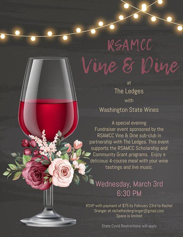 Vine  Dine at the Ledges.jpg
