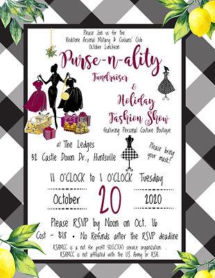 October Luncheon Flyer.jpg