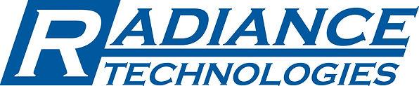 Radiance Logo 300dpi.jpg