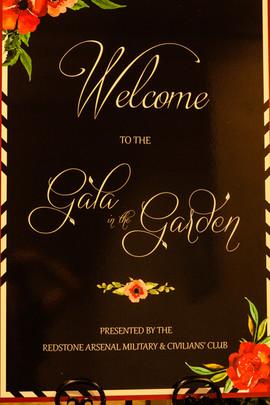 Gala in the Garden.jpg