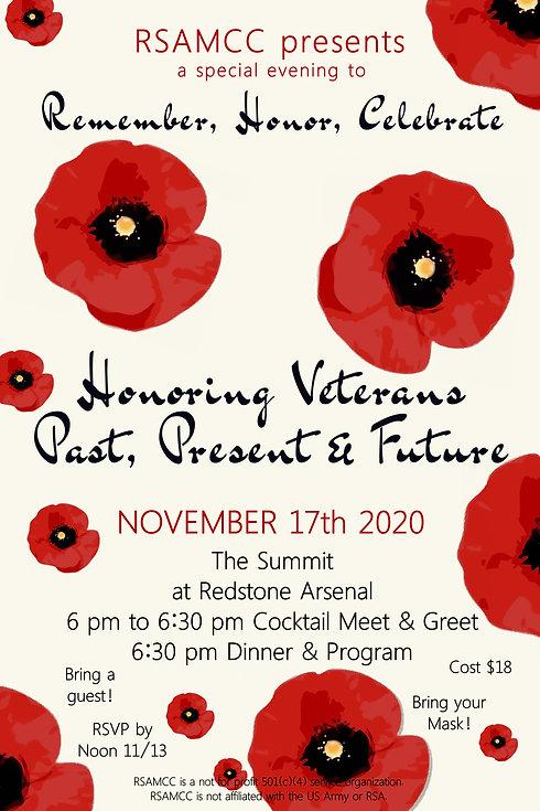 November Veterans Dinner.jpg