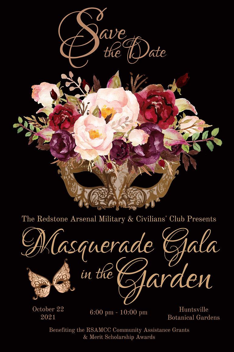 Masquerade Gala Poster.jpg