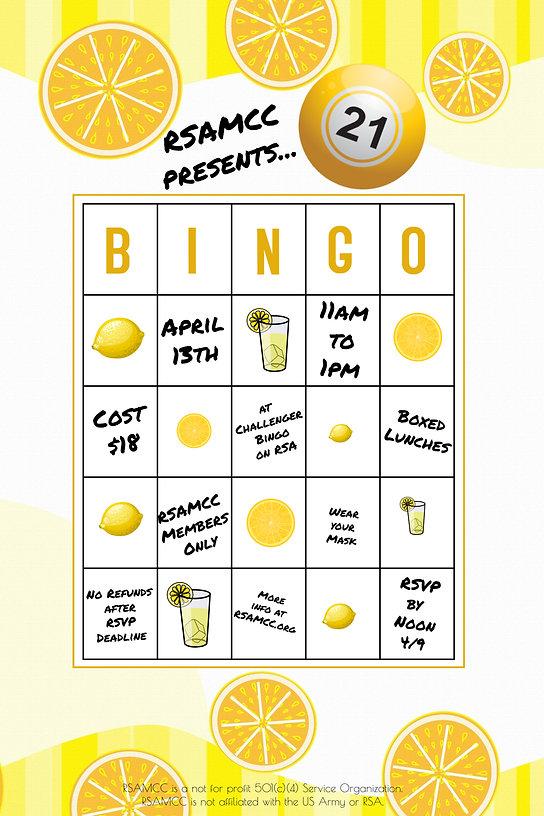 Bingo Luncheon.jpg